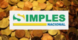 Recuperação de impostos no Simples Nacional