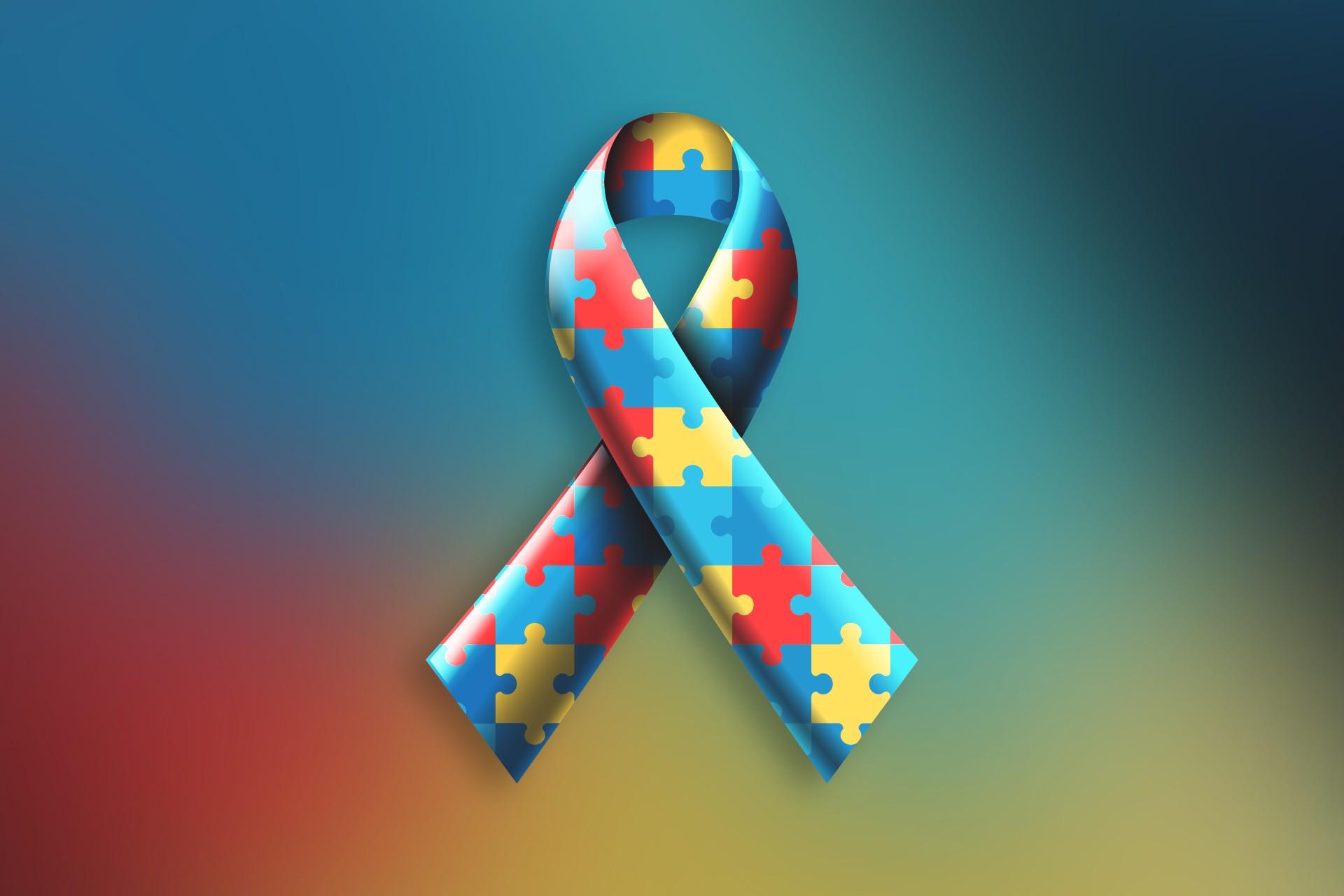 Saiba seus direitos para tratamento do autismo em relação aos planos de saúde