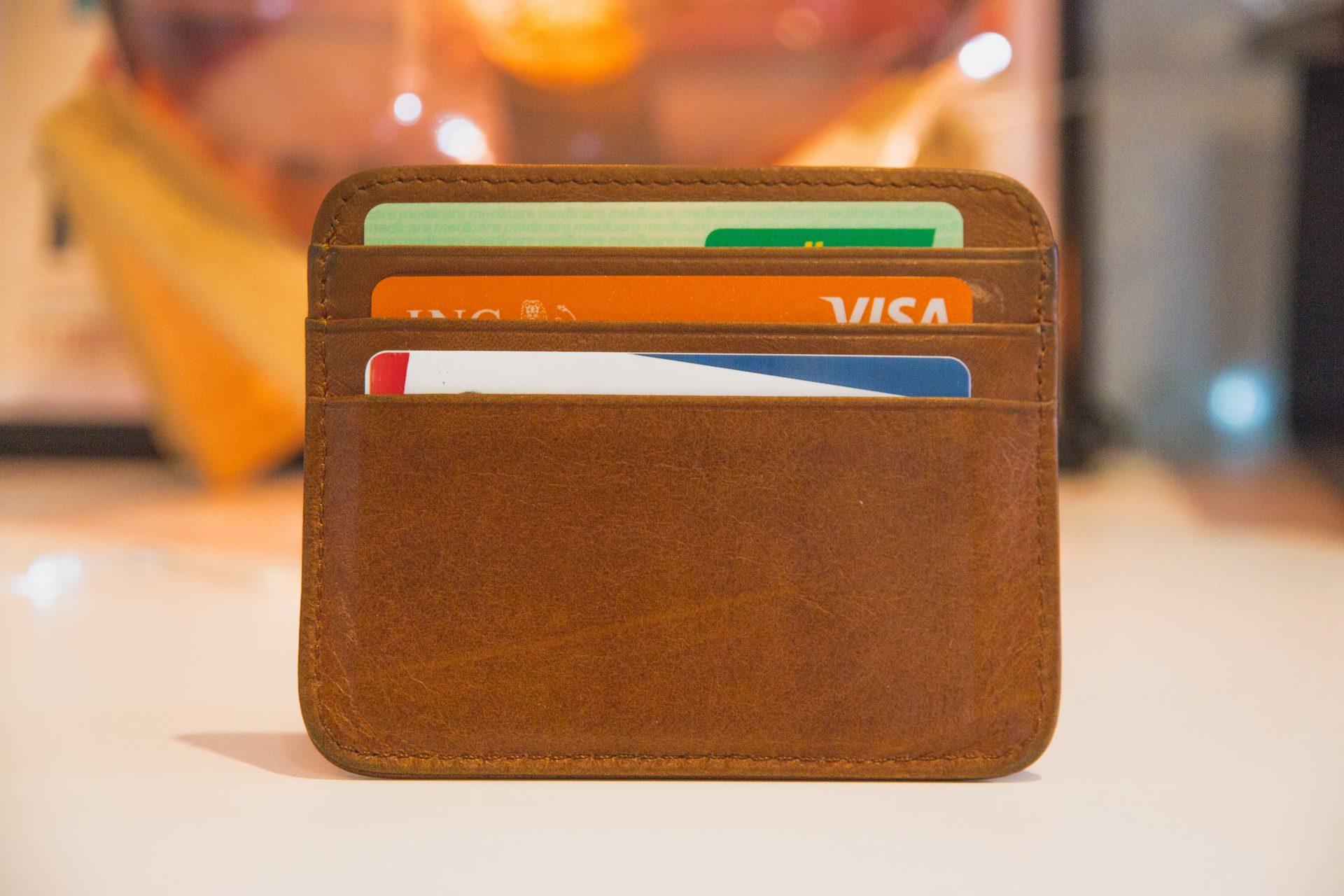 Como recuperar créditos de contribuição previdenciária patronal?
