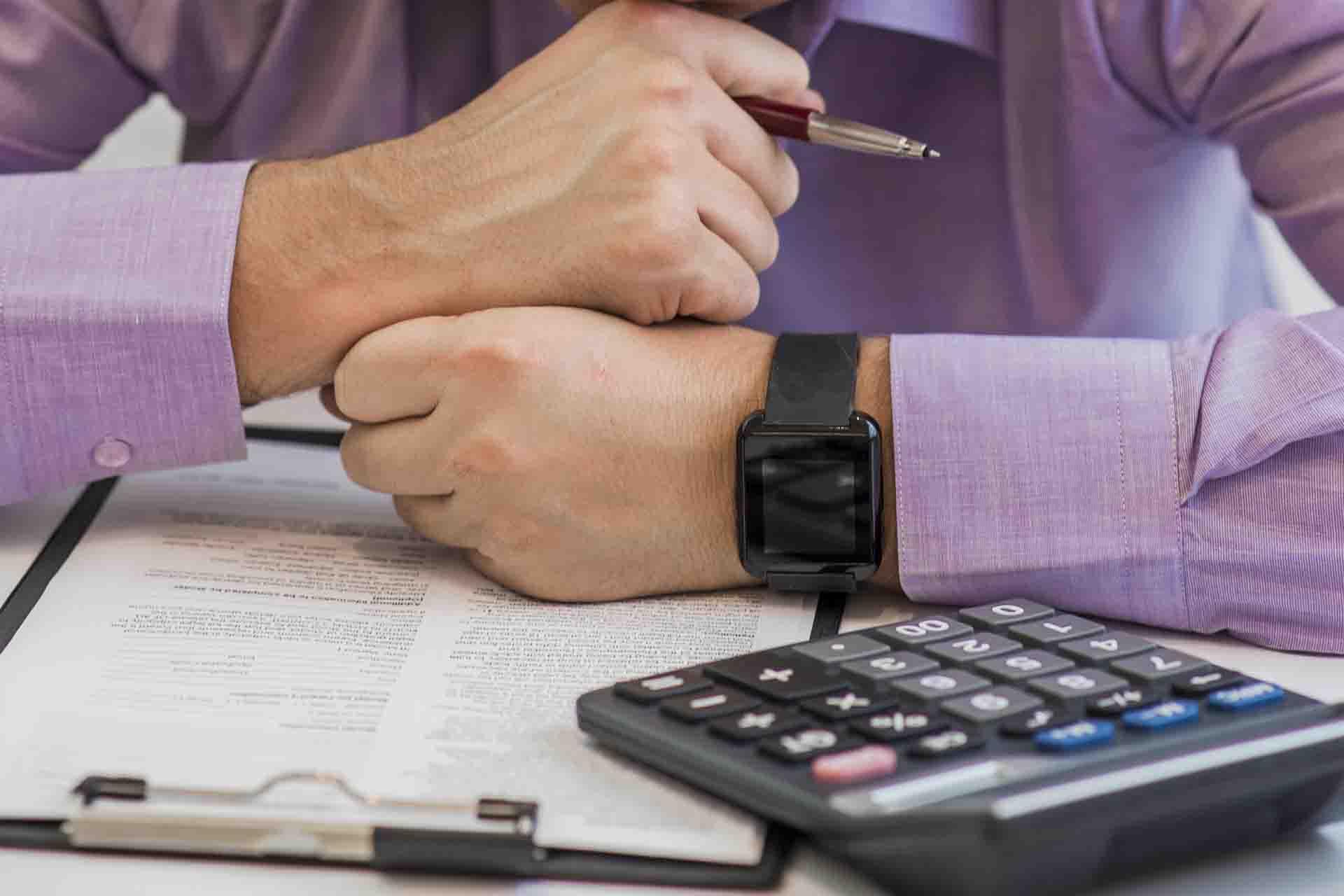 Como escolher o melhor regime de tributação para uma empresa?