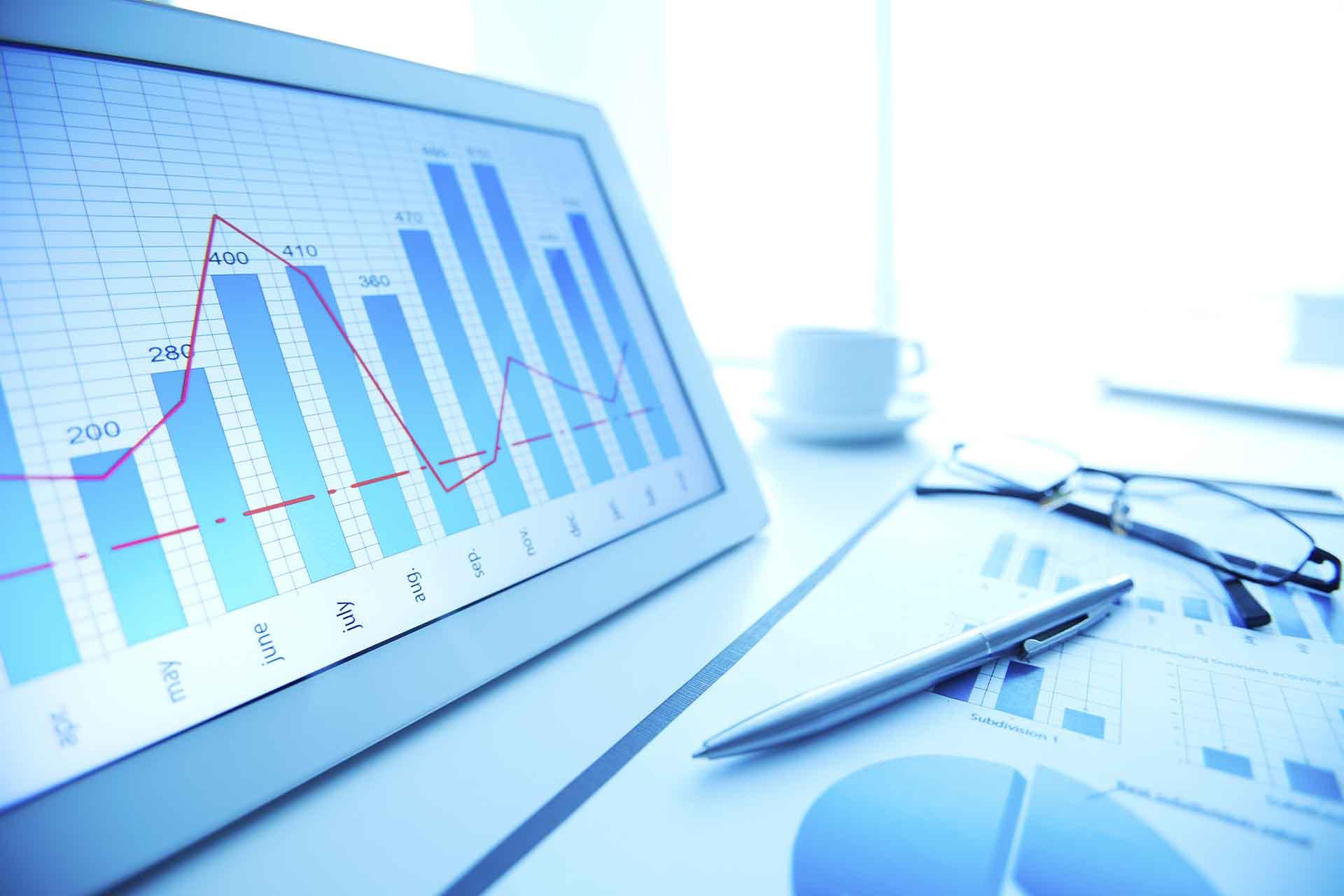 Planejamento tributário e a sua importância para a saúde financeira da empresa