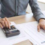 Auditoria Fiscal: sócio pode ser preso por fraude e sonegação de impostos?