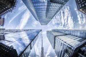 É possível realizar um planejamento tributário através de uma Holding Patrimonial?