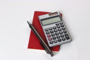 PIS e COFINS: entenda se sua empresa está fazendo a apuração correta!
